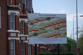 credit foncier si e social the rise of community land trust in europe labgov