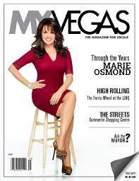 myvegas magazine spring14 by rob h issuu