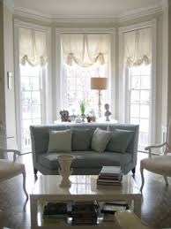 home decor inspiring idea for bow window curtain rods gallery inspiring idea for bow window curtain rods contemporary with in window coverings for bay windows