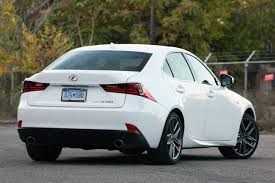 lexus coupe white lexus is 250 awd f sport photos photogallery with 13 pics
