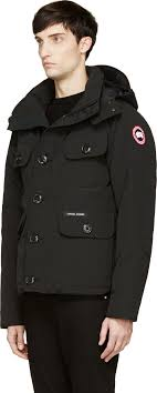 canada goose chilliwack bomber black mens p 14 14 best canada goose freestyle vest images on canada