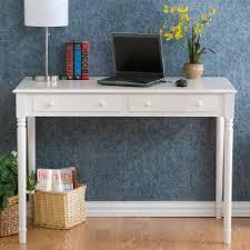Small Maple Computer Desk Writing Desks On Hayneedle Small Writing Desk