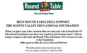 Round Table Discount Codes Round Table Coupon Codes 2018 Furniture Deals Black Friday