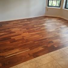 Hardwood Floors Houston Joe Hardwood Floors 60 Photos 47 Reviews Flooring 4341 Sw