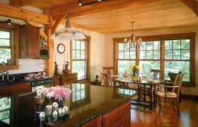 timber frame home interiors timber frame homes design 2 home interiors rustic cottage house