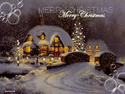 thanksgiving animated gif 104 best gif christmas images on pinterest image christmas and