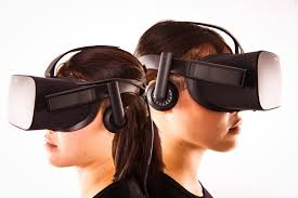 cnet home theater receiver oculus rift review welcome to the future