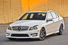 mercedes c300 price 2013 mercedes c class reviews and rating motor trend