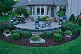 Pro Landscape Software by Greenwell Landscaping Landscape Design Rochester Ny