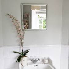 Etched Bathroom Mirror by Venetian All Glass Mirrors Etched Mirror Free Uk Delivery