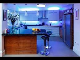 Light Fixtures For Kitchen Ceiling by Best 25 Led Kitchen Ceiling Lights Ideas On Pinterest Ceiling