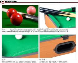 tabletop pool table 5ft mini carom pool table mini carom pool table suppliers and