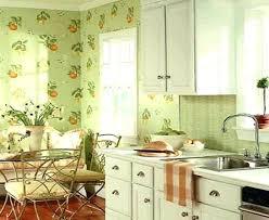 kitchen wallpaper ideas green wallpaper ideas creative kitchen wallpaper ideas ultimate