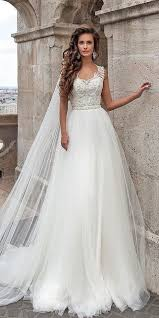 dress designs for weddings the 25 best top wedding dress designers ideas on