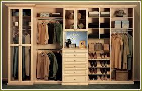 Closet Design Home Depot Home Design Ideas - Home depot closet designer