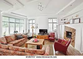 home design eras deco and modernism home design in hungary 1920 1940