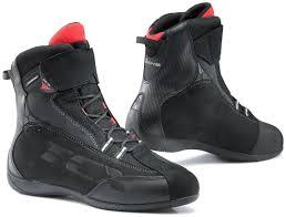 tcx motocross boots tcx x move waterproof boots buy cheap fc moto