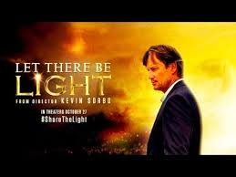 hannity movie let there be light let there be light trailer 2017 youtube