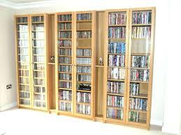 Storage Cabinets Glass Doors Storage Cabinet Glass Doors Klyaksa Info