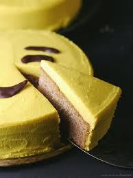 emoji cake recipe