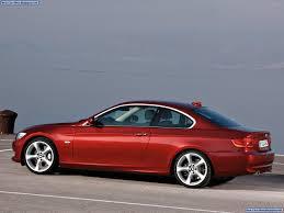 custom bmw 3 series bmw 3 series coupe 2011 u003c u003c car modification