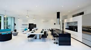 futuristic home interior futuristic home interior futuristic homes interior home design and