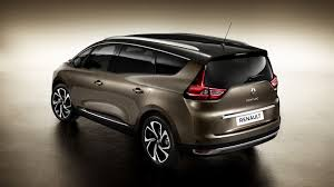 renault espace 2014 new renault grand scenic 2016 review reinvented mpv