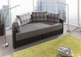 canapé lit rond canapé convertible rond cocoon ii canapé en tissu canapé salon