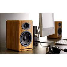 Bookshelf Speaker Amp Best 25 Audioengine P4 Ideas On Pinterest Speakers Audio And