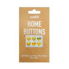 emoji home button stickers electronics pinterest emoji