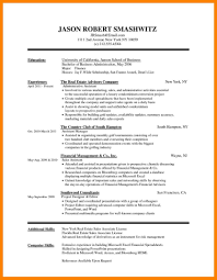 exle resume layout basic resume exles simple templates unnamed fil myenvoc