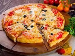 cuisine az pizza papa s pizza pizzas lake havasu city az