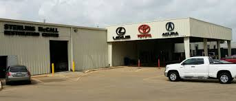 used lexus suv houston tx sterling mccall lexus is a houston lexus dealer and a new car and