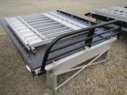 6 5 sled decks kijiji in alberta buy sell u0026 save with