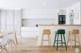 scandinavian kitchen scandinavian style kitchen design ideas pictures homify