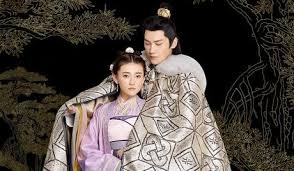 regarder film endless love streaming gratuit the eternal love 双世宠妃 watch full episodes free china tv