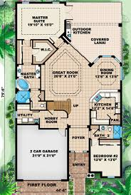 100 house plans mediterranean style homes design ideas