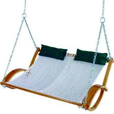 swings and things san diego hammocks hanging chairs u0026 swings