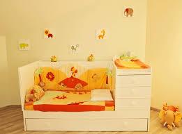 chambre bébé safari chambre d enfant thème safari le de bulles d enfant
