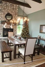 68 best parade of homes trail s end 2014 images on pinterest thrift and shout my 2014 parade of homes review columbus ohio trails end traildining roomsdecor
