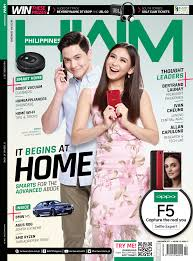 sarah geronimo house pictures philippines hwm philippines november 2017 issue features smarts for the advanced