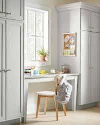 home depot kitchen design connect kitchen layout u0026 shape martha stewart