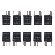 power for fan light with relay binderplanet u2013 readingrat net