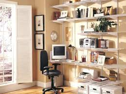 wall mounted office cabinets wall mounted cabinet office municipalidadesdeguatemala info