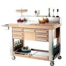 meuble cuisine avec plan de travail meuble plan de travail cuisine dessus de cuisine meuble plan de