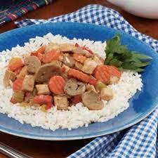 légumes faciles à cuisiner emince de porc aux legumes cookeo votre dîner facile à cuisiner