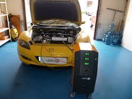 lexus rx300 catalytic converter problems carbon cleaning videos carbon cleaning videos presentation