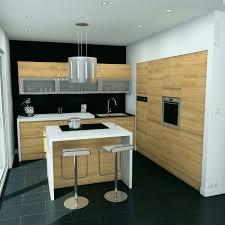 cuisine contemporaine blanche cuisine blanche bois best of cuisine contemporaine blanche et bois