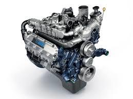 international navistar maxxforce 7 diesel engine workshop repair
