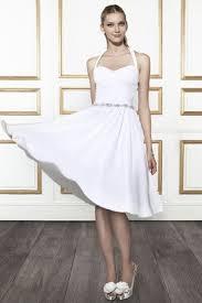halter wedding dresses halter neck wedding dresses ucenter dress